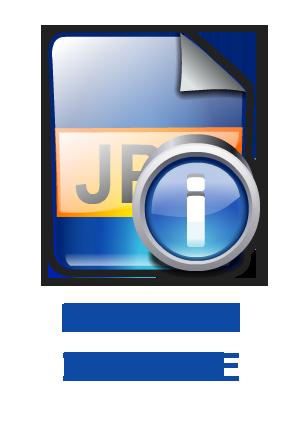 IMG_0361.JPG by Gary R